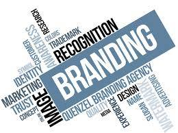 What is A Creative Branding Agency?