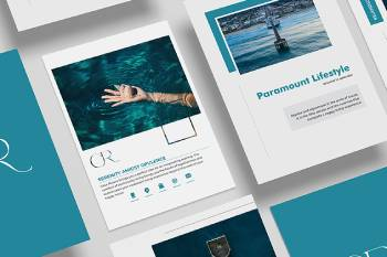 How to Choose a Best Product Packaging Design Agency in UAE