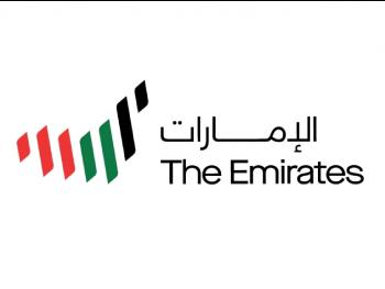 Basics of Branding in GCC, KSA and The Emirates
