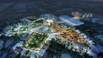 A Preparation Guide for Your Brand, for the Dubai Expo 2020