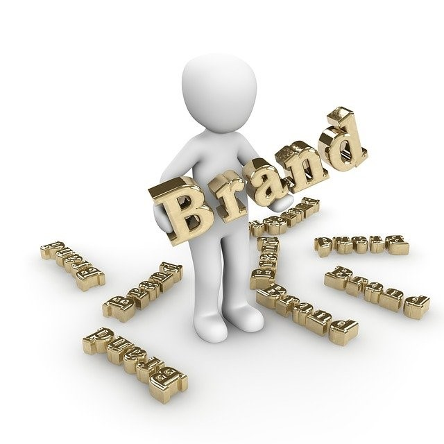 Brand Strategy: Planning for Long-Term Success