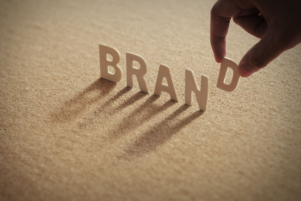 Brand-Strategy-help-you-improve-your-business