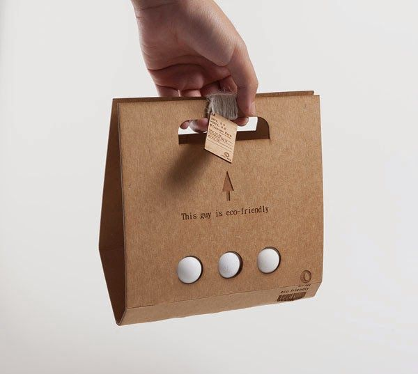 Creative-Product-Packaging