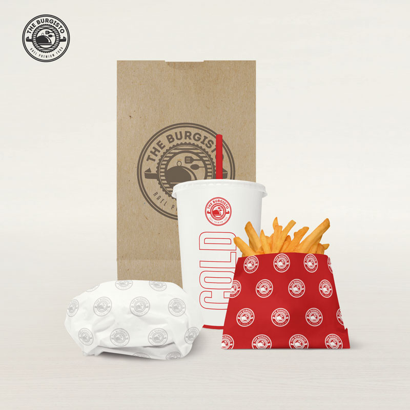 The-Burgisto-Product-Packaging