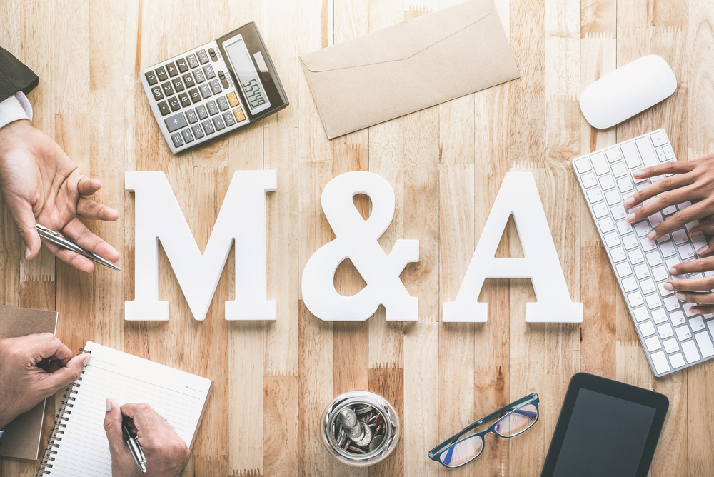 Branding Approaches to Follow During Mergers and Acquisitions