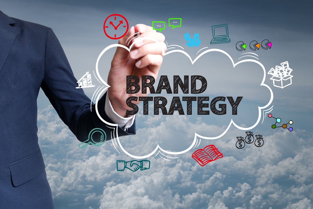 Branding Strategies for Successful Digital Marketing Campaigns in Dubai UAE