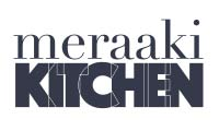 meraaki-kitchen