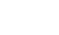 Lavian India