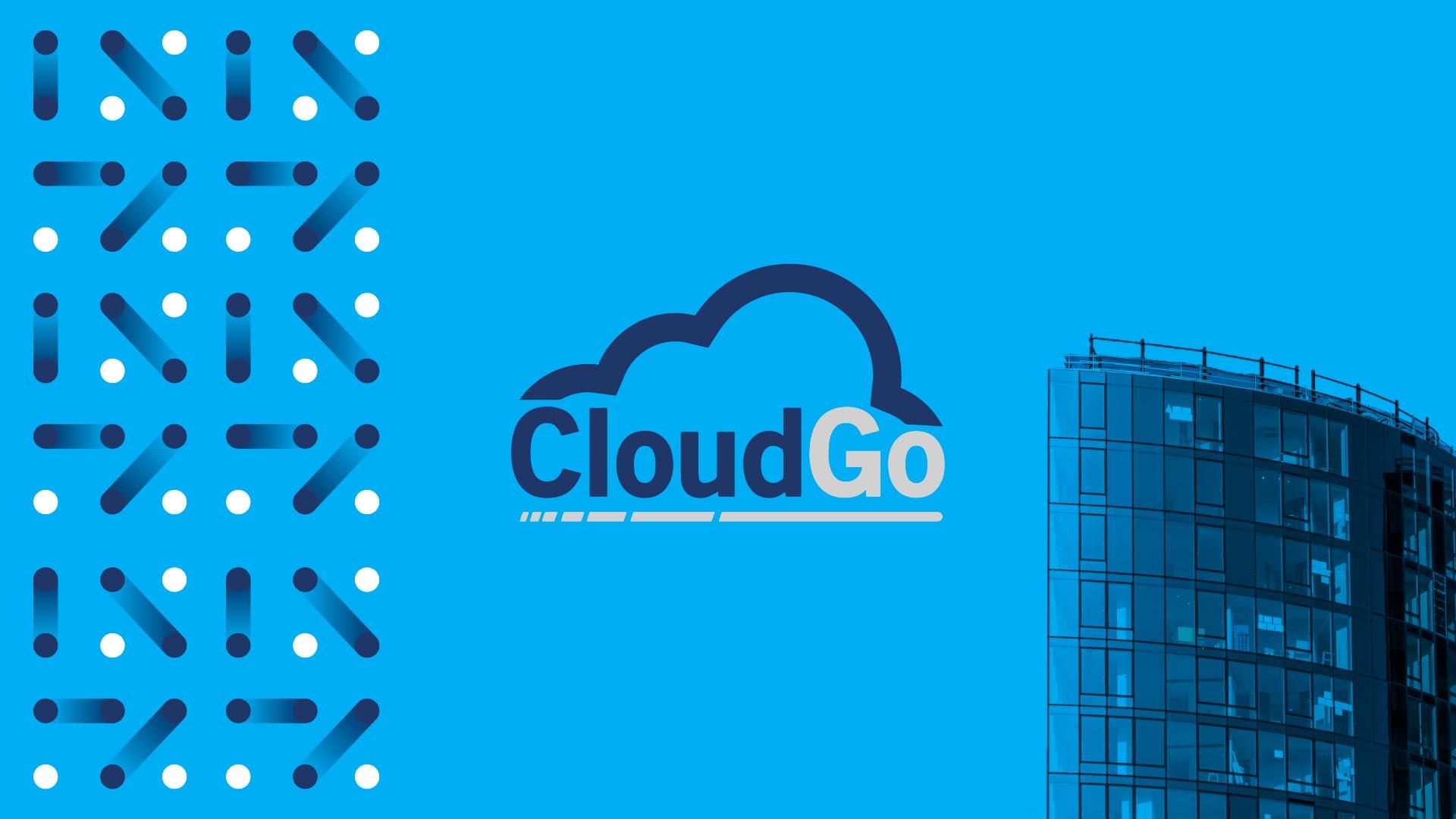 Cloud Go Case Study Cover