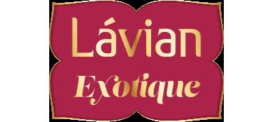 Lavian Exotique