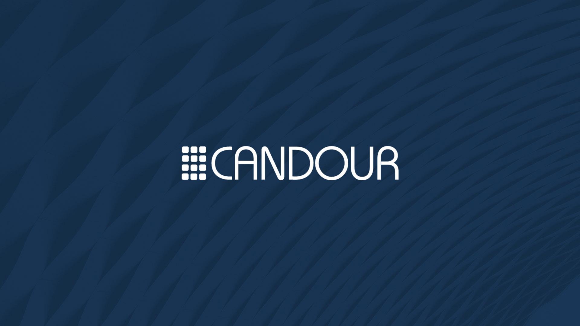 Candour 01