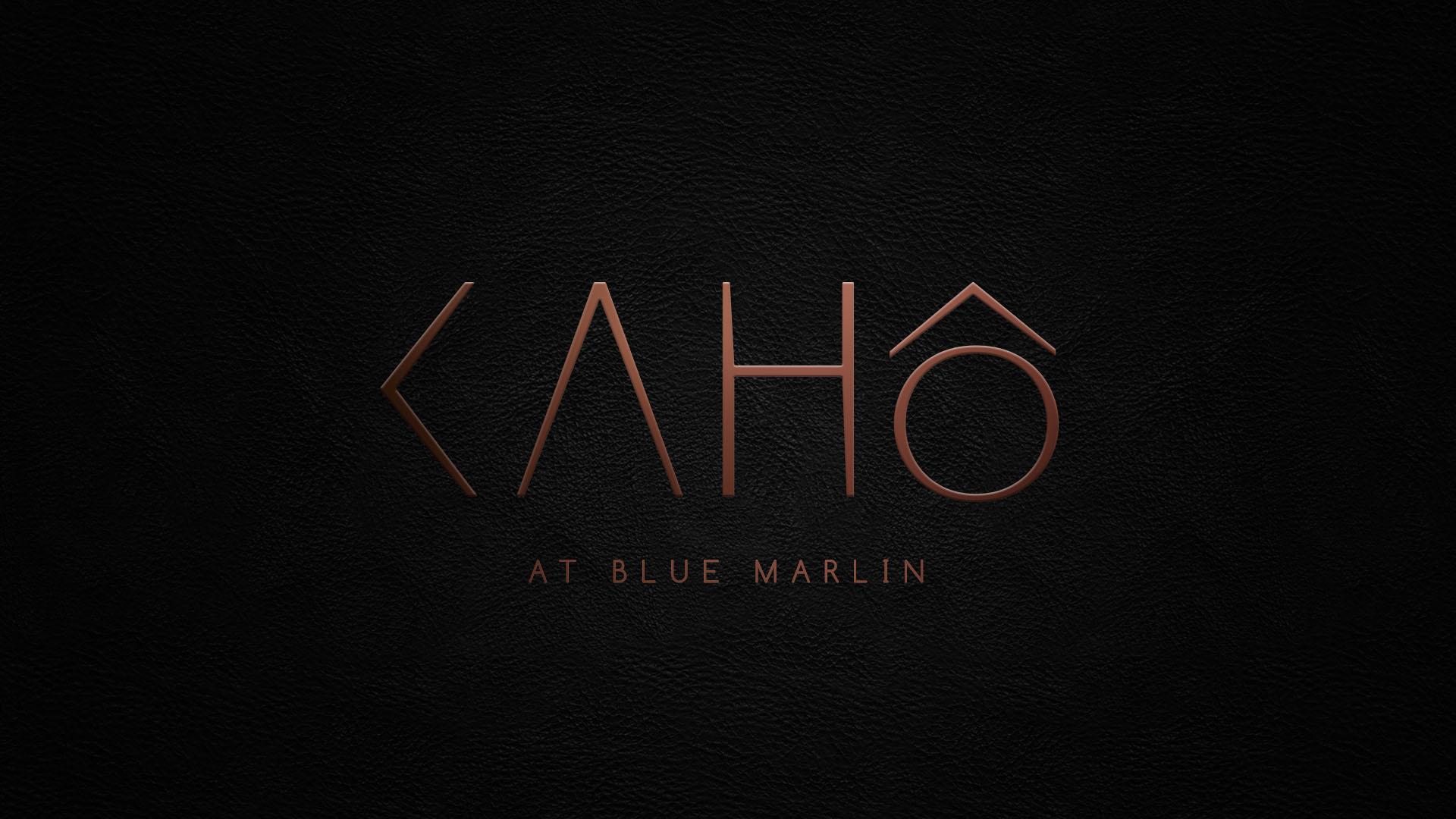 Kaho 01
