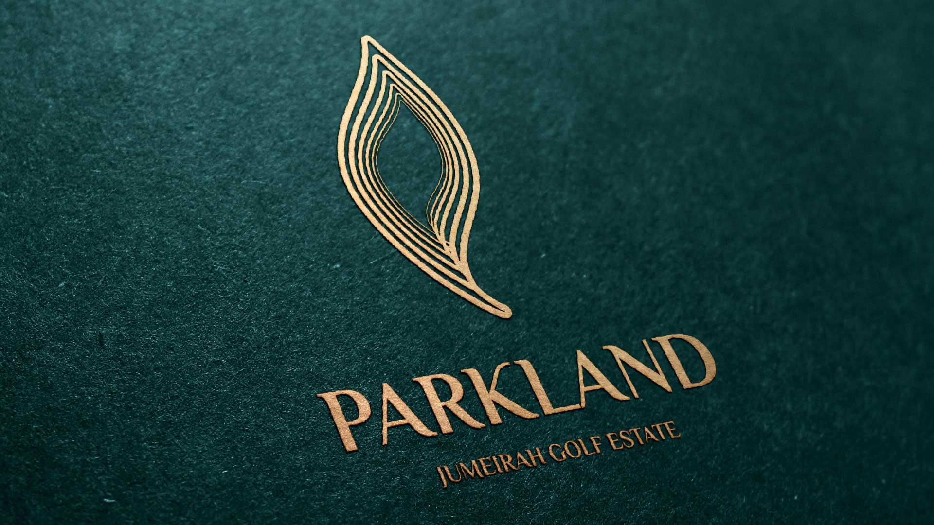 Parkland-logo