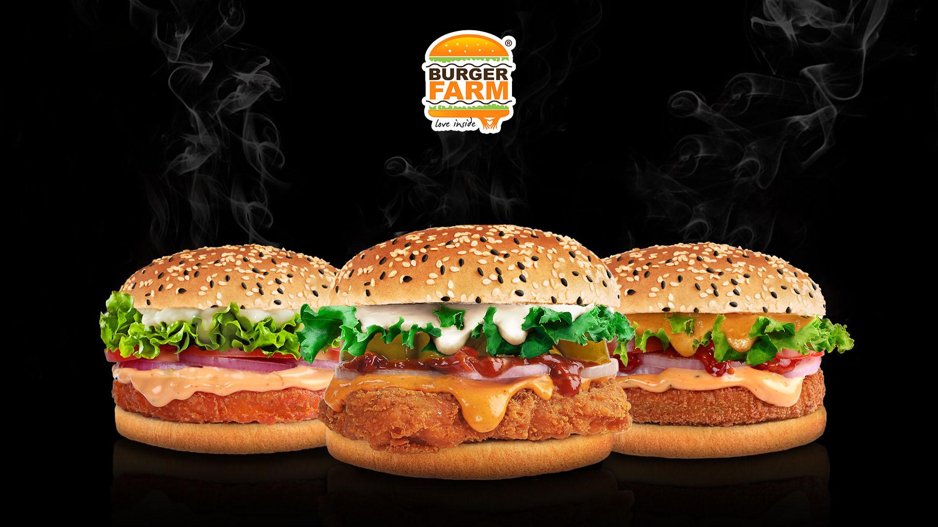 burgerfarm 5