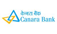 canara-bank-logo2