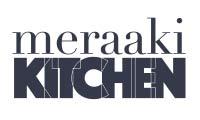 meraaki-kitchen2