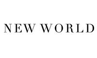 new-world2