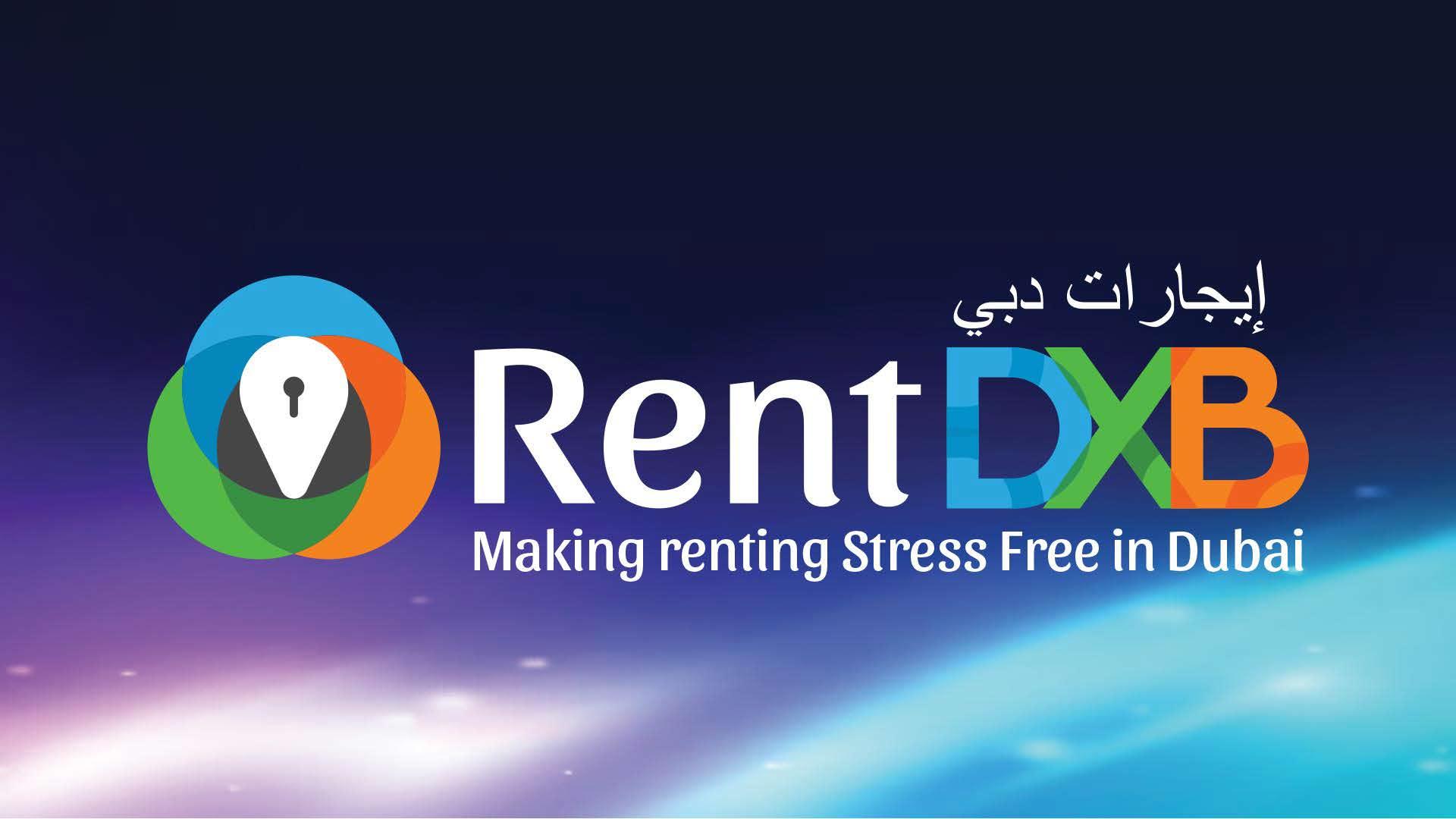 rent dxb