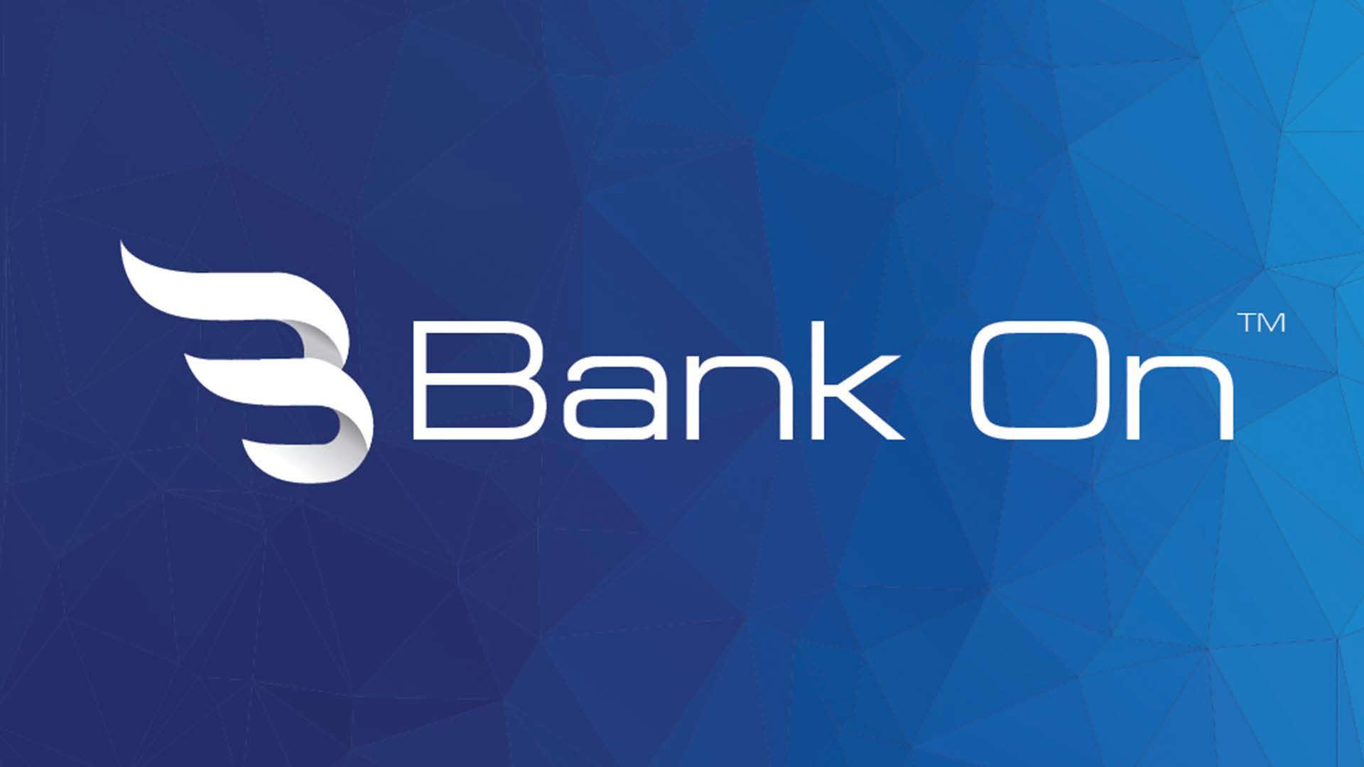 Bank On