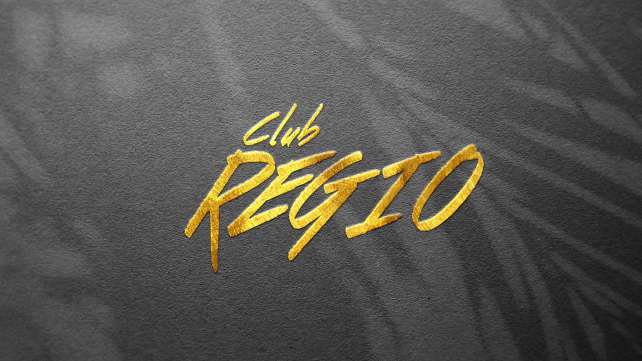 club regio
