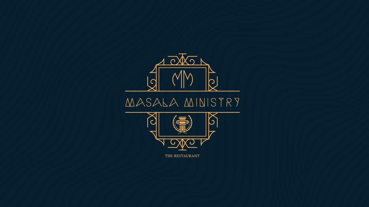 masala ministry