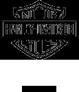 Harley-logo-vowels-emblem