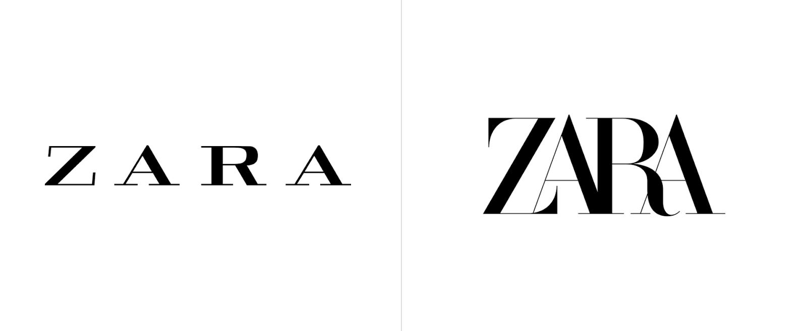 rebranding-strategy