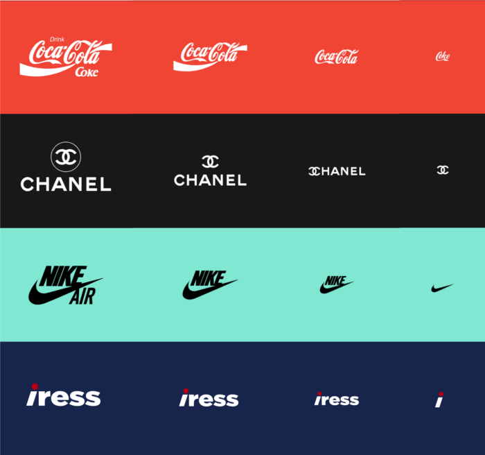 Logo-Size-is-Very-Important