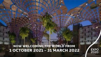 expo-2021