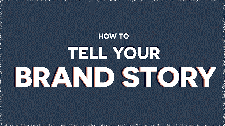 what-is-your-brand-story