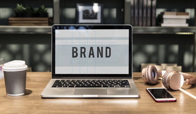 why-marketers-should-focus-on-sharing-brand-story-in-2020