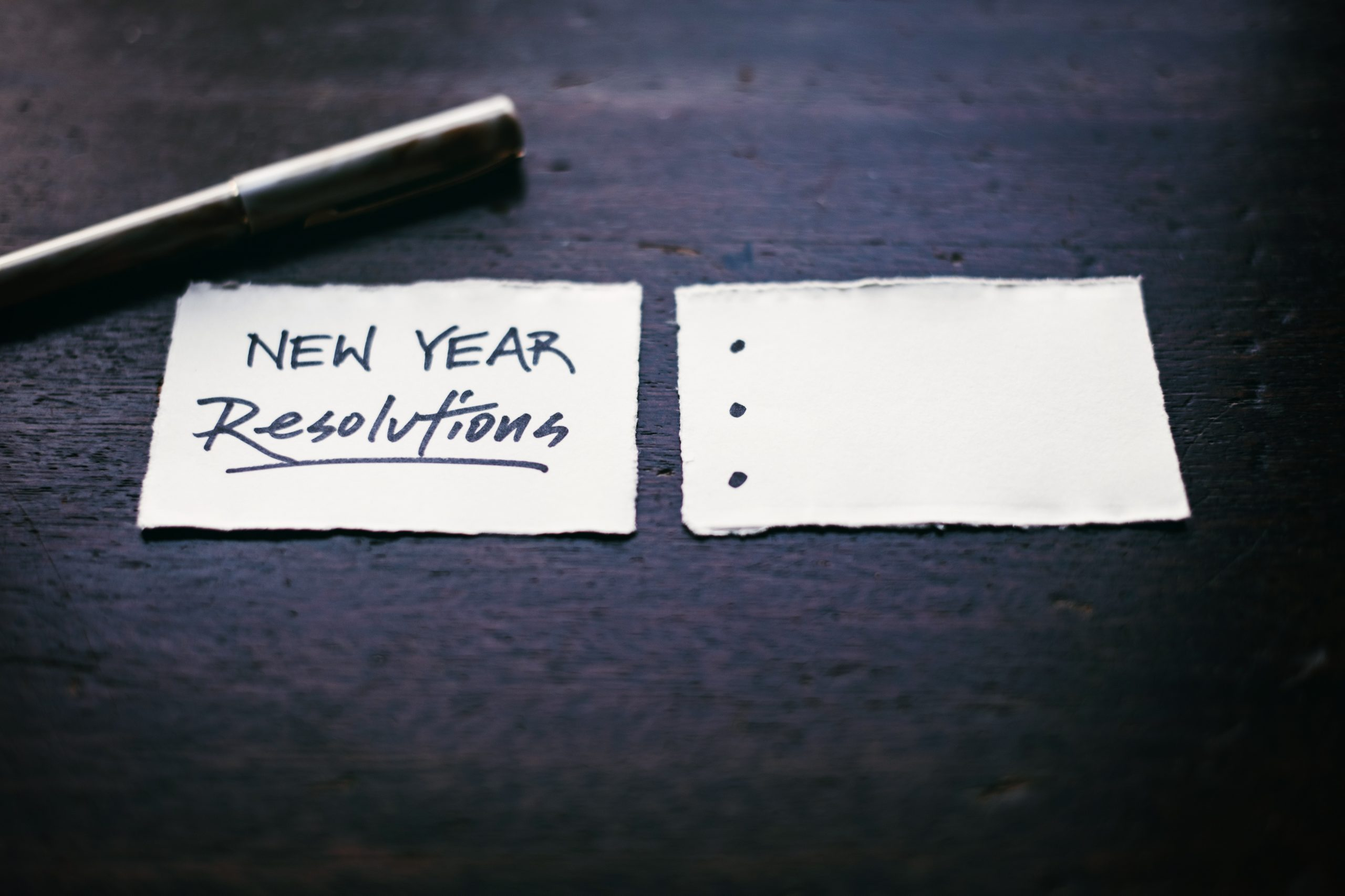 8-new-years-business-resolution-to-make-in-2021