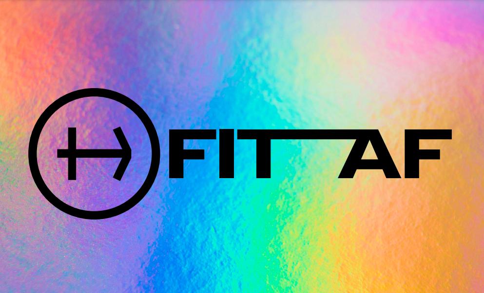 FIT-AF