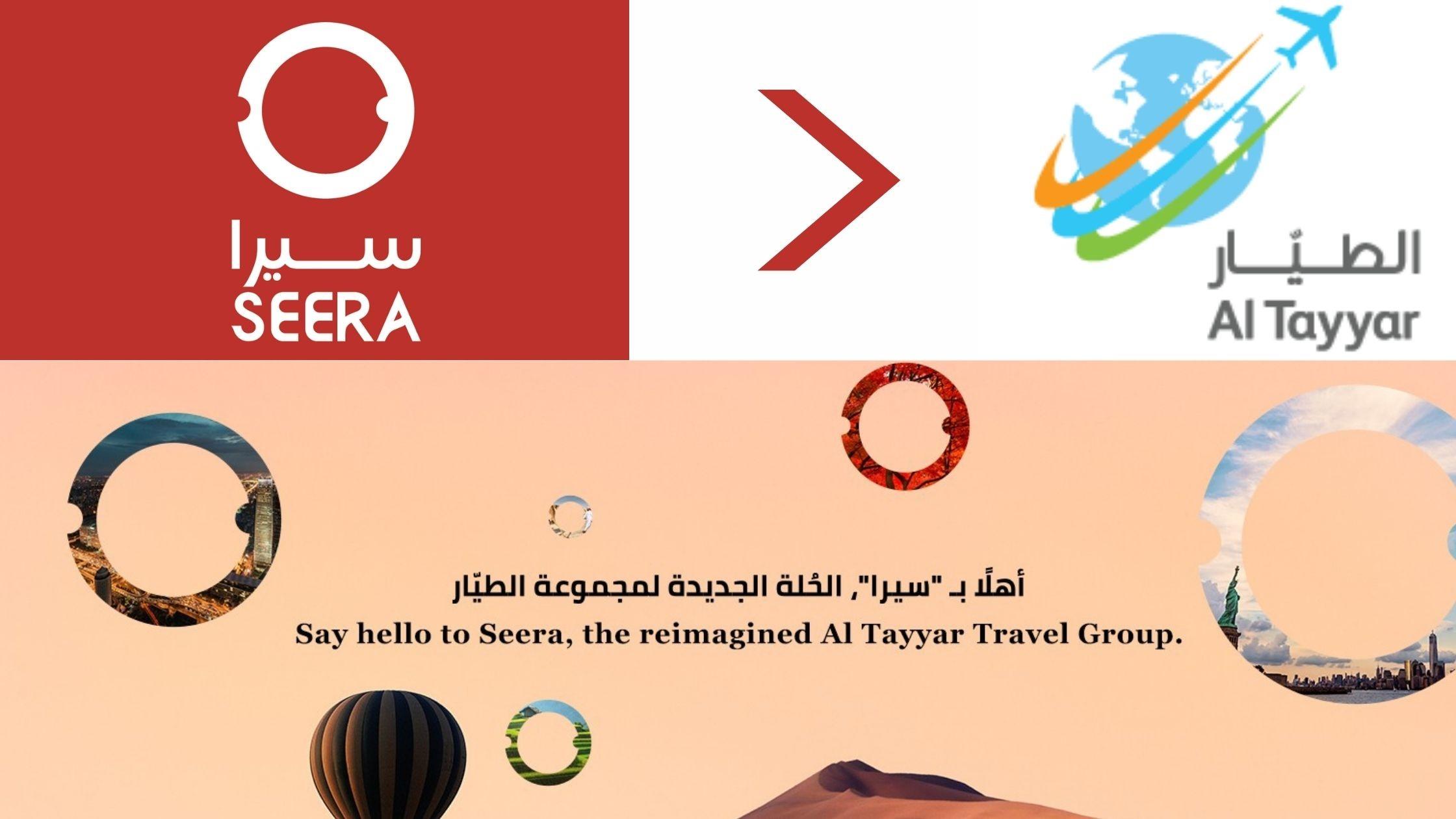 Al-Tayyar-Travel-Group-To-Seera
