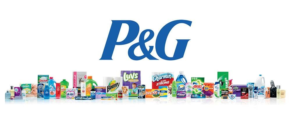 House-of-Brands-Like-P&G