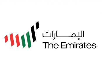 basics-of-branding-in-gcc-ksa-and-the-emirates