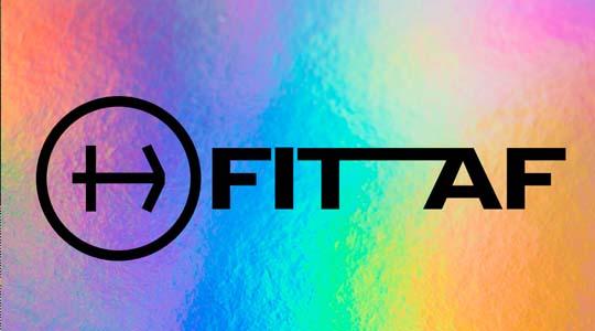 Fit AF